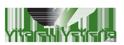 Vetreria vitarelli Logo
